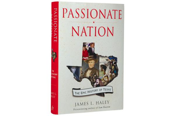 passionate-nation
