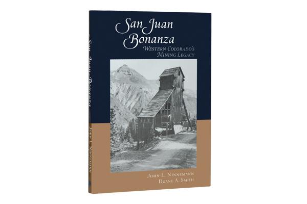 san-juan-bonanza
