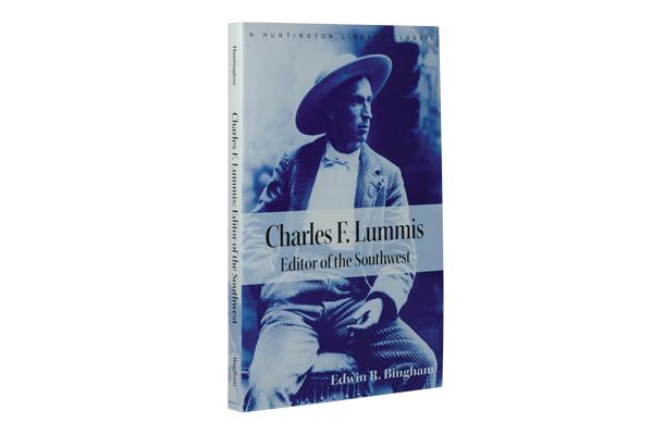 charles-lummis