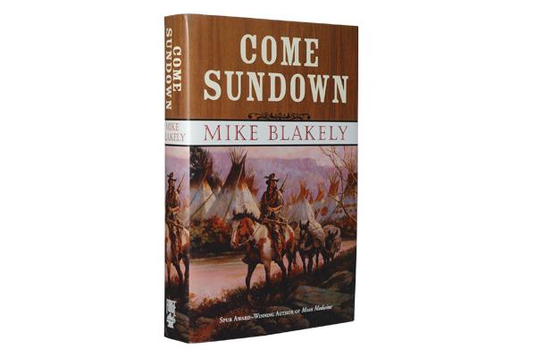 come-sundown