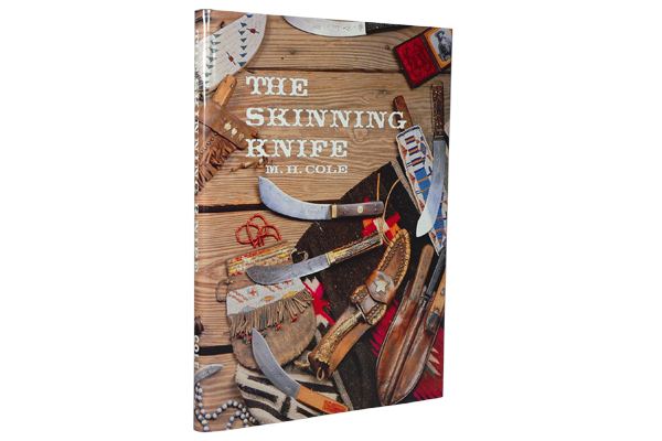 the-skinning-knife