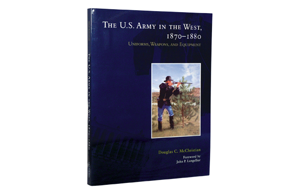 us-army-in-the-west
