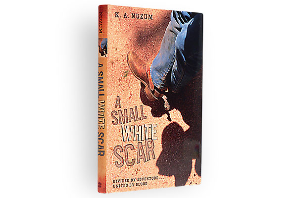 book_reviews_small_white_scar_ka_nuzum_childrens