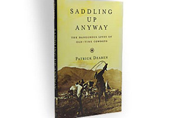 saddling-up-anyway