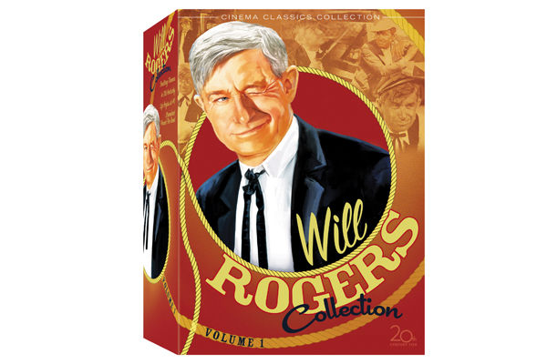 will-rogers-box-art
