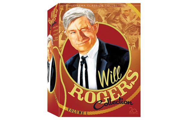 will-rogers-box-art