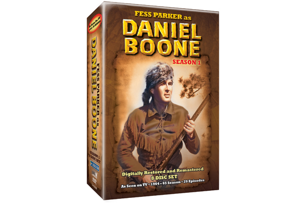boone-front3d