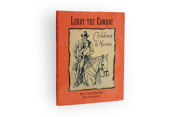 dec06_leroy_the_cowboy