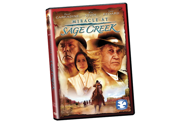 miracle-at-sage-creek