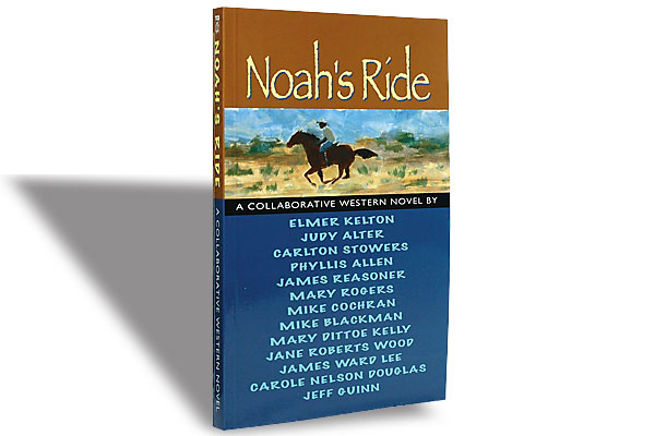 noahs-ride