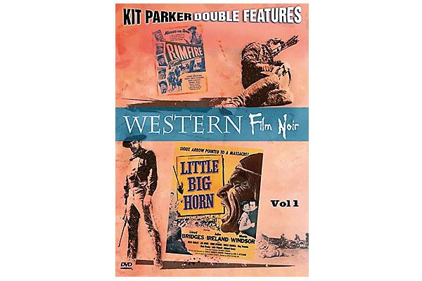 westernfilmnoir