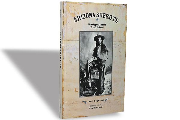 arizonasheriffs