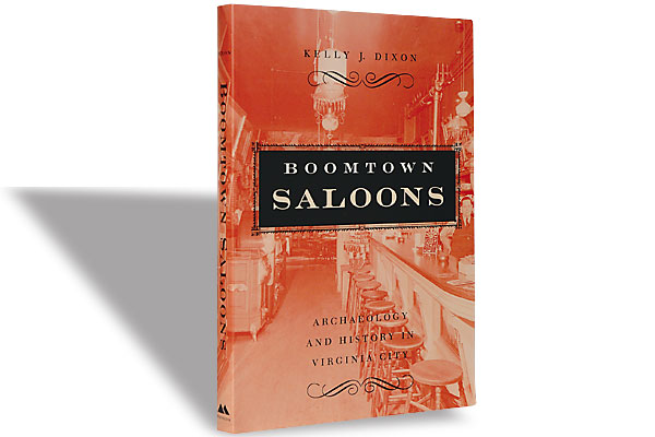 boomtownsaloons