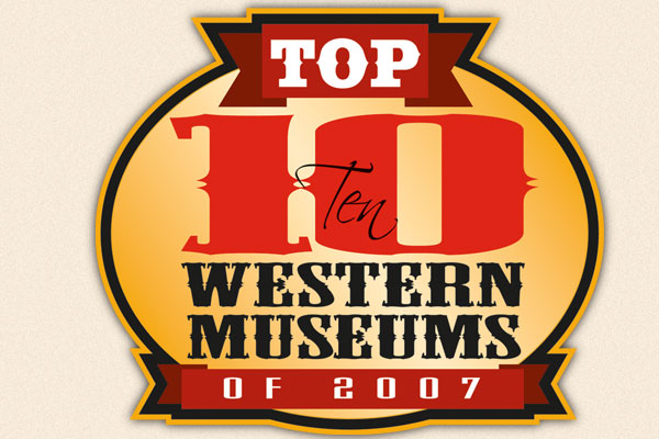 toptenmuseums