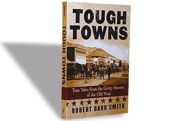 toughtowns