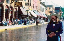 """<span class=""""entry-title-primary"""">Deadwood, SD</span> <span class=""""entry-subtitle"""">A #7 True Western Town.</span>"""