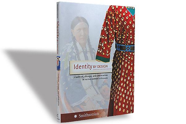 identitybydesign