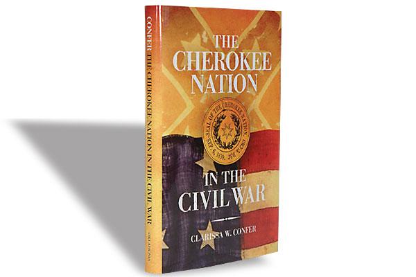 cherokeenation