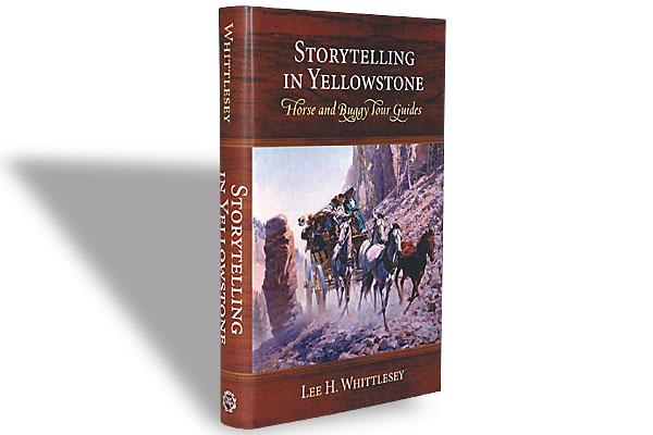 storytellingin