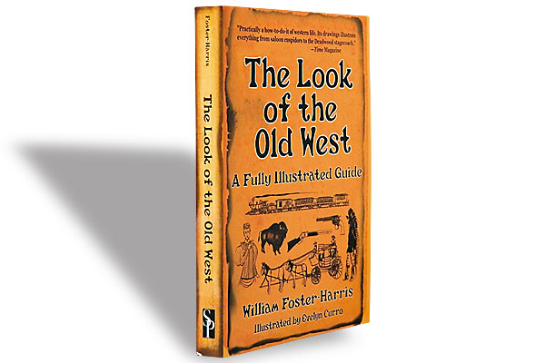 lookofoldwest
