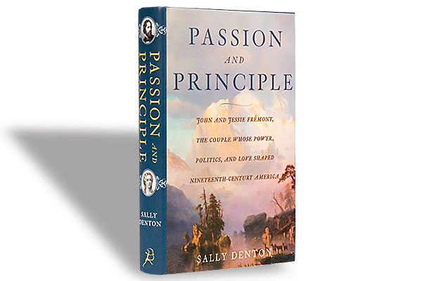 passionprinciple