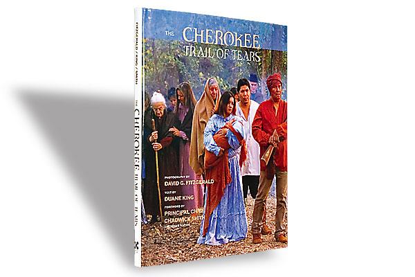 cherokeetrail