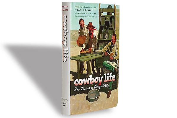 cowboylife