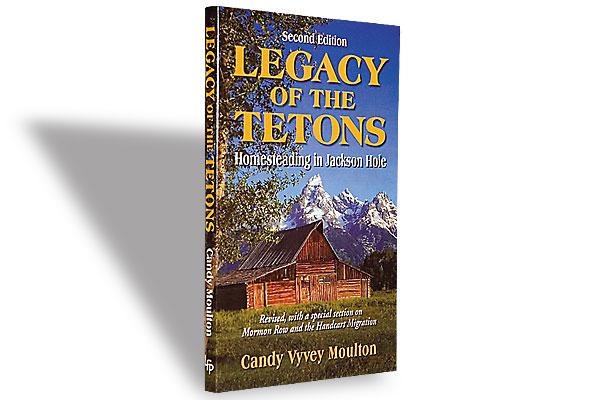 legacyoftetons