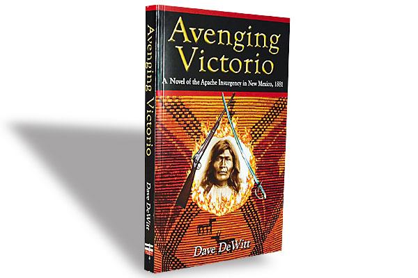 avenging_victorio