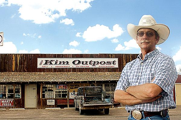 kim_outpost