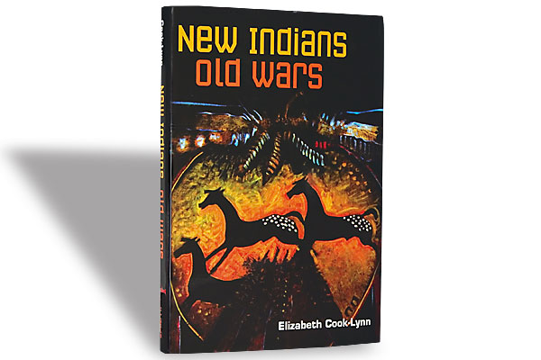 newindiansoldwars