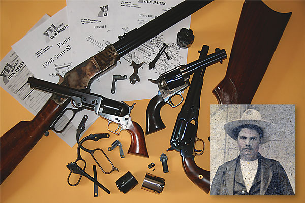 vti-replica-gun-parts_firearms_replacements