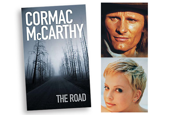 in-the-works_road-to-mccormick_viggo-mortensen_charlize-theron