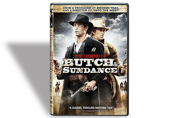 (Lionsgate; $26.98)