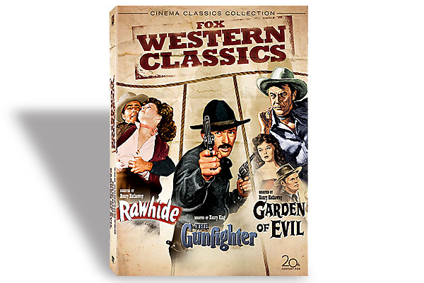 may08_western_classics_250