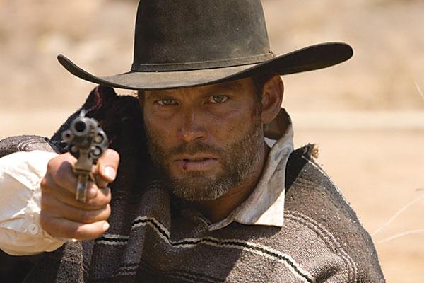 tv_westerns_casper_250
