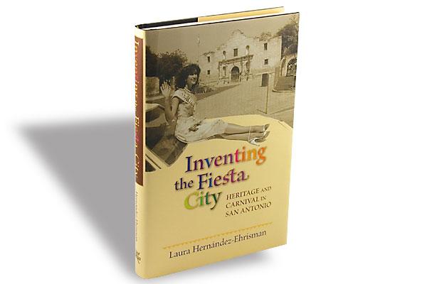 Laura Hernandez-Ehrisman, University of New Mexico Press, $29.95, Hardcover.