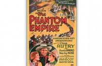 "<span class=""entry-title-primary"">The Phantom Empire</span> <span class=""entry-subtitle""><em>(VCI Entertainment; $19.99)</em></span>"