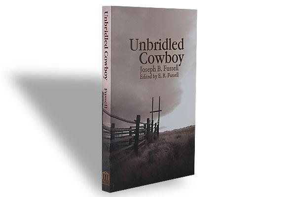 Joseph B. Fussell, Truman State University Press, $19.95, Softcover.
