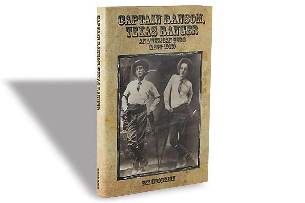 captain-ransom-texas-ranger_pat-hill-goodrich