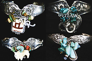 2009_accessory_designer
