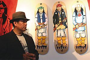 american_indian_skateboard.jpg