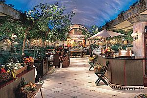 2009_casino_restaurant