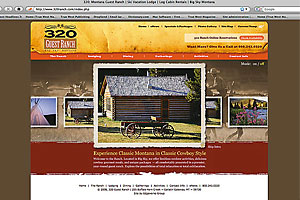 2009_dude_ranch_website
