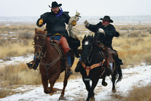 2009_historical_trail_ride