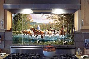 2009_home_murals