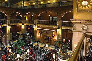 2009_hotel