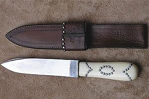 2009_knifemaker