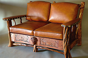 2009_loveseat