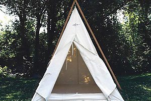 2009_outdoor_tent